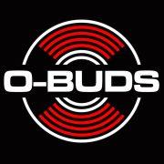 O-Buds Logo